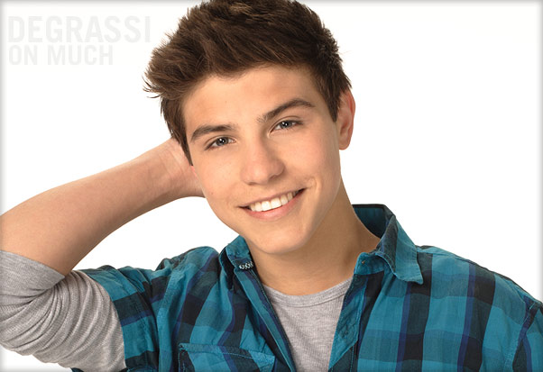 File:Degrassi drew hot!!!!.jpg