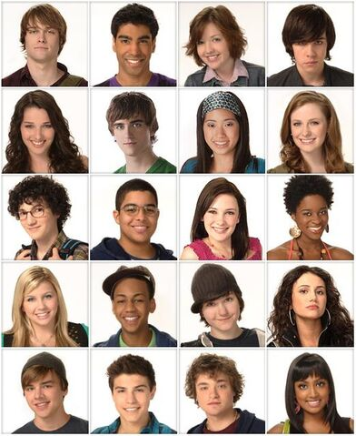 File:Degrassi season 10.jpg