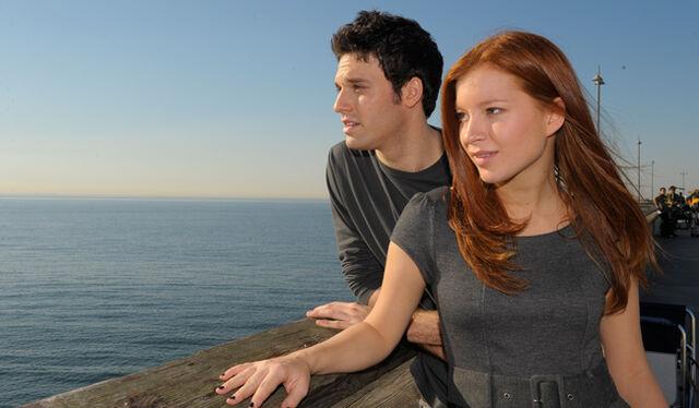 File:Ellie and craig.jpg