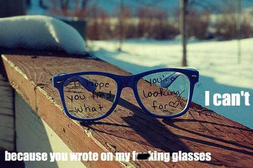 File:Instagram-quotes-rebuttals-glasses.jpg