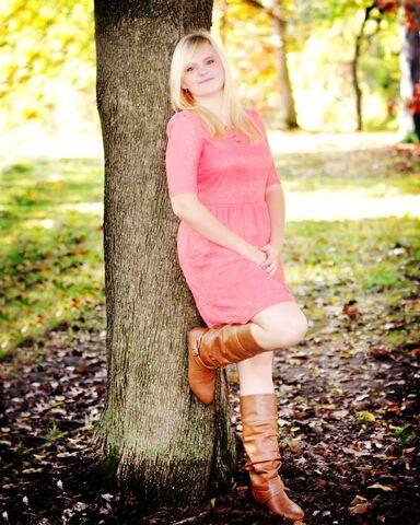 File:Katie's Senior Pic!!!.jpg