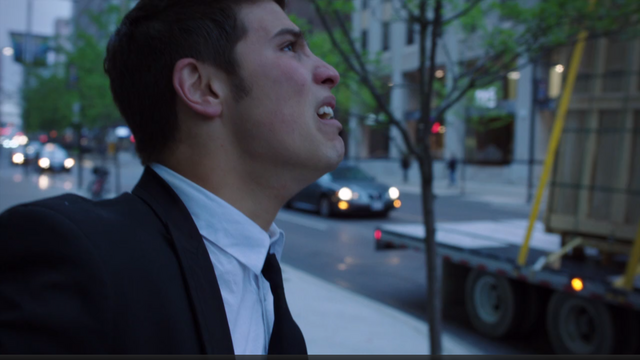 File:Drew walking through the city.png