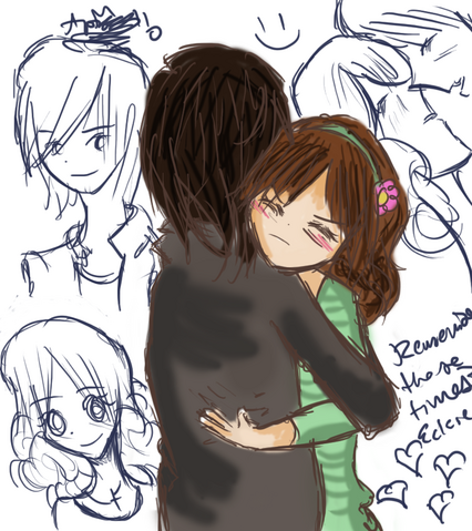 File:Those feelings by ceruleanspirit-d39mpz9.png