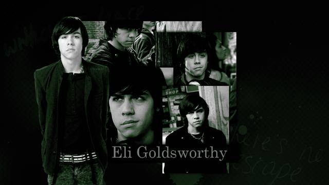 File:Eli Goldsworthy by XxSharpiez.png