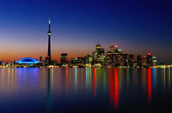 File:Toronto night skyline.jpg