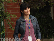 Degrassi-never-ever-pts-1-and-2-picture-10