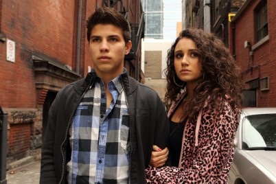 File:Bianca-and-drew-degrassi-characters-from-now-or-never-25208129-402-268.jpg