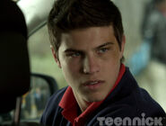 Degrassi-now-or-never-1112-1113-drew-zs1