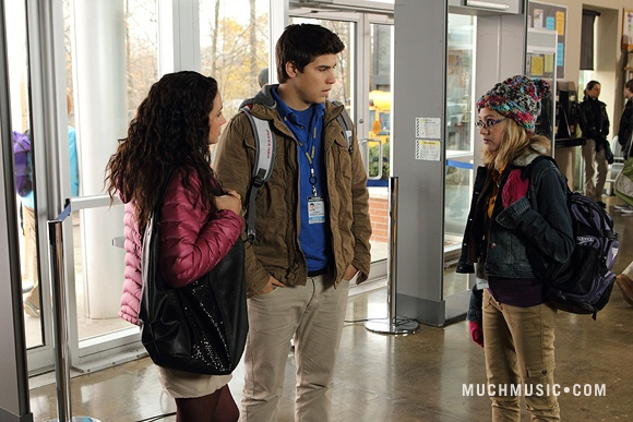 File:Degrassi nov16th ss 0107.jpg