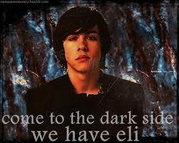 File:Eli1.jpg