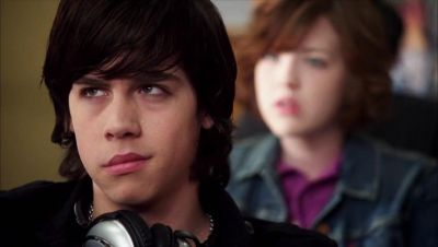 File:Eli and clare class season 10 degrassi.jpg