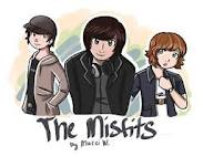 File:The Misfits.png