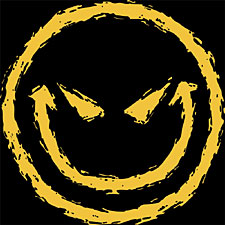 File:Smiley-face-evil-1-.jpg