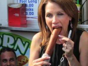 File:Bachman-hot-dog.jpg