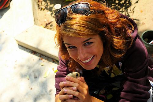File:Annie-Wilson-90210-2298912-500-333 Shenae grimes.jpg