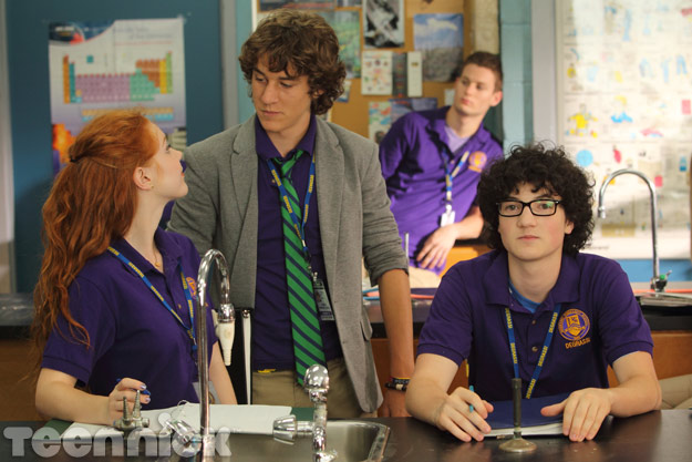File:Degrassi-1122-love-triangle-hannah-liam-wesley.jpg