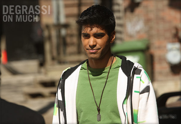 File:Degrassi-episode-nine-02.jpg