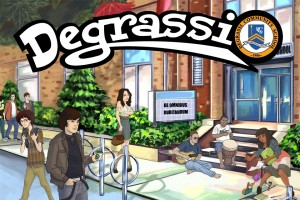 File:DegrassiApp-300x200.jpg