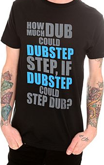 File:How much dub shirt.png