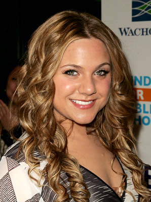 File:Lauren-collins jpg-6215.jpg