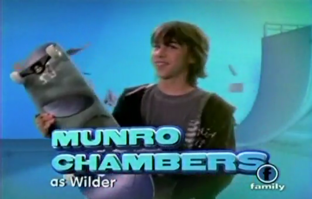 File:The latest buzz-munro chambers.PNG