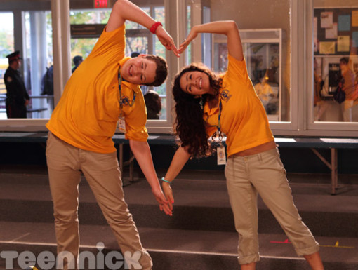 File:Degrassi-cant-tell-me-nothing-part-2-picture-6.jpg