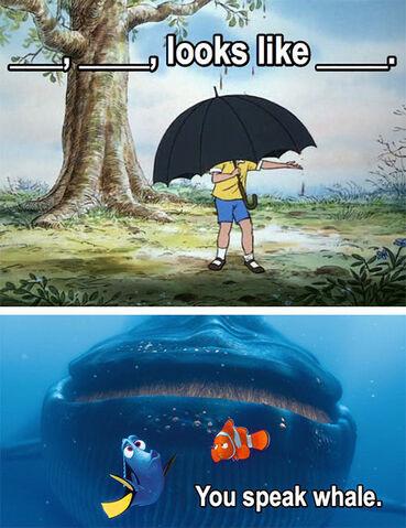 File:Grew up on Disney - 5.jpg