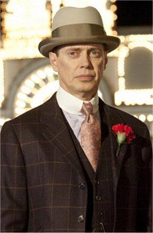 File:Nucky season-1.jpg