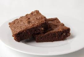 File:Two brownies.png
