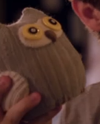 File:Hoot3.png