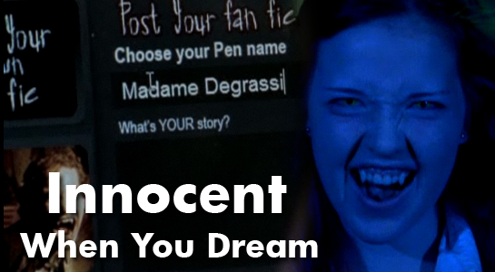 File:Innocent when you dream.jpg