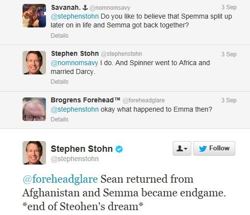 File:Emma endgame.jpg