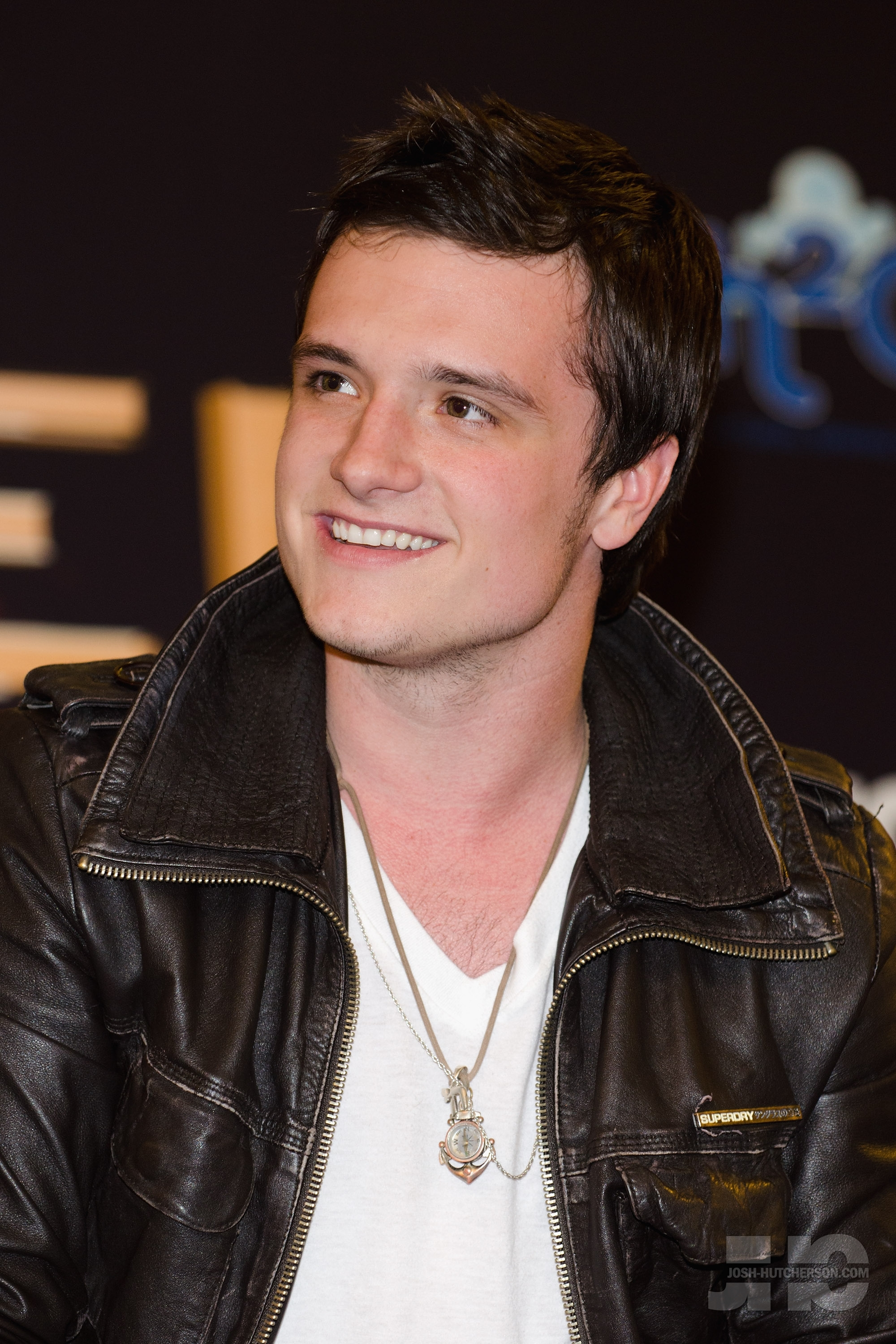 tumblr static josh hutcherson 1331498901jpg