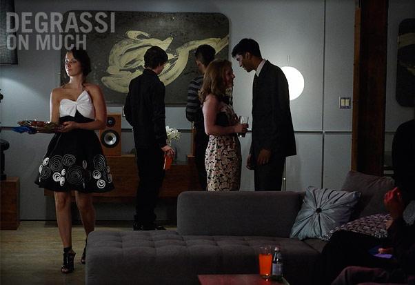 File:Degrassi-episode27-01.jpg