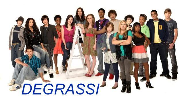 File:Season10-degrassi1.jpg