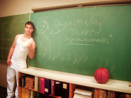 File:Danielxkelly2.png