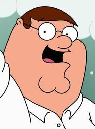 File:FAMILY GUY PETER.jpg