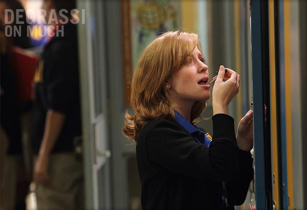 File:Degrassi-episode-40-12.jpg