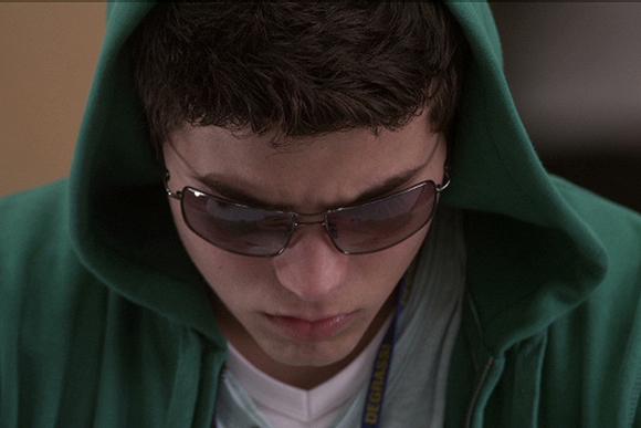 File:DrewGlasses.jpg