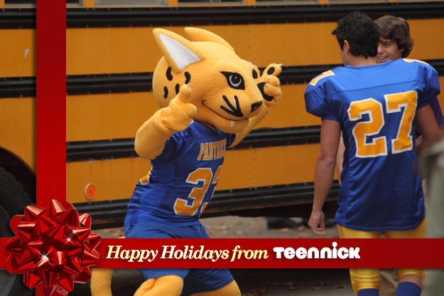 File:Degrassi-holiday-panther.jpg