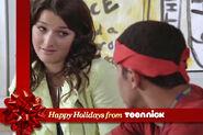 Degrassi-holiday-pics-fiona-dallas