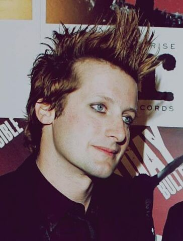 File:Mr tre cool by billiejoe21772-d45zll0.jpg