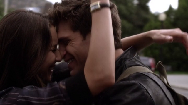 File:Spoby.png