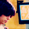 File:Degrassi Icon - 36.png