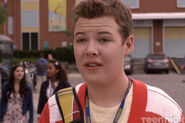 Degrassi-1225-wrap-up-2