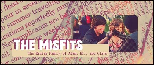 File:The Misfits Banner -D.jpg