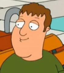 File:FAMILY GUY KEVIN.jpg