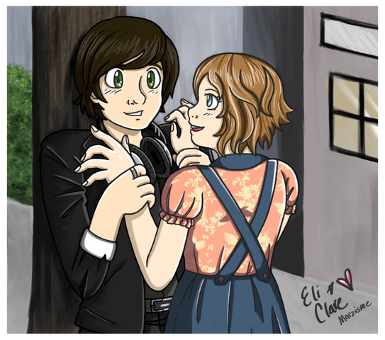 File:Degrassi d clare by xmarzisme-d337a5y.png