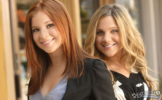 File:Ellie-and-paige-degrassi-2844215-535-330.jpg