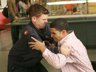 File:Fights-degrassi-43427 3210 240.jpg